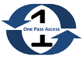 One Pass Access  |  Building Partnerships. Strengthening Relationships. – Business Relationship Management Software Solutions.